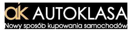 Autoklasa - nowy sposób kupowania samochodów