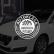 5 najchętniej wyszukiwanych samochodów