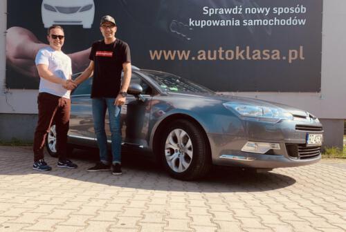 sprowadzanie aut z niemiec auta z niemiec import aut z niemiec import auta z niemiec sprawdzenie samochodu sprawdzenie auta w niemczech
